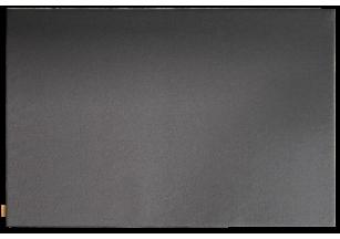 ORLANDO MATTRESS 80x120x10 cm