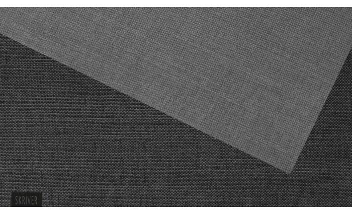 SILENCE LETTER CARPET 170x240 cm