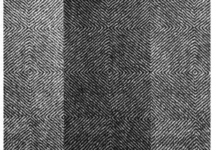 HERRINGBONE MIX 165x240 CM