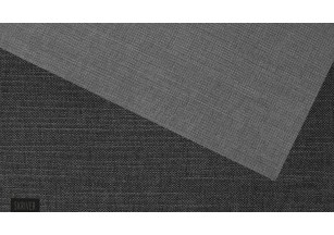 ART GREY 165x240 CM