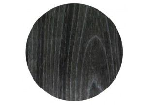 Wood Round