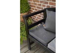 Orlando Seat Pad 40x40x5 cm