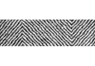 Herringbone Runner