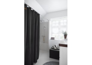 SHOWER CURTAINS 150x200 cm