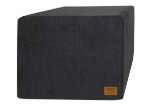 HotMadi Cube 60x60x40 cm