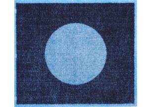 ECO BLUE CIRCLE