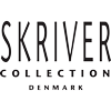 Skriver Collection